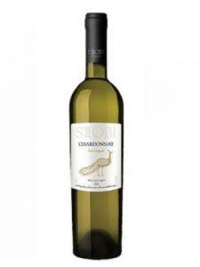 Chardonnay-Stobi