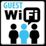 Brasserie Velius Gratis Wifi voor gasten
