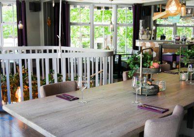 Brasserie Velius Hoorn Vide